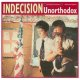 INDECISION - Unorthodox [LP]