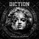 DICTION - The Poor And The Hopeless [CD]