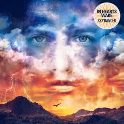 画像1: IN HEARTS WAKE - Skydancer [CD]