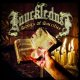 KNUCKLEDUST -  Songs Of Sacrifice [CD]