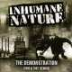 INHUMANE NATURE - The Demonstration (1995 & 1997 Demos) [CD]
