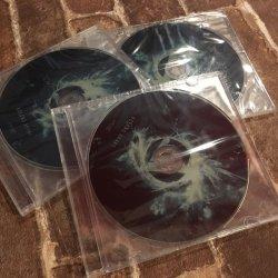 画像2: EIGHTEEN APRILL - Oceans Apart [CD]