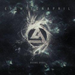 画像1: EIGHTEEN APRILL - Oceans Apart [CD]