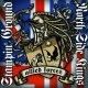 STAMPIN' GROUND / NORTH SIDE KIINGS - Allied Forces Split [CD]