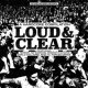 VARIOUS ARTISTS - Loud & Clear [EP]