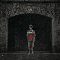 画像1: RED ENEMY - S/T [CD]