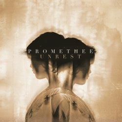 画像1: PROMETHEE - Unrest [CD]