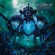 DECIMATED HUMANS - Dismantling The Decomposed Entities [CD]