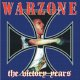 WARZONE - The Victory Years [CD]