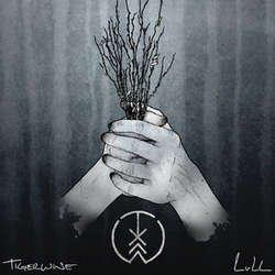 画像1: TIGERWINE - Lull [EP]