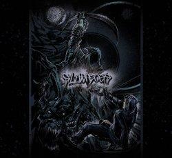 画像1: SLUMDOGS - S/T [CD]