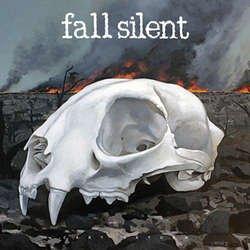 画像1: FALL SILENT - Cart Return [EP]