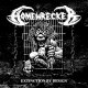 HOMEWRECKER - Extinction By Design [CD]