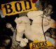 BUSCANDO OTRA DIVERSION - Epocas [2xCD]