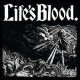 LIFE'S BLOOD - Hardcore A.D. 1988 [CD]