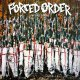 FORCED ORDER - One Last Prayer [CD]