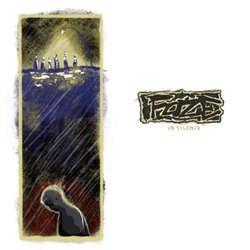 画像1: FAZE - In Silence [EP]