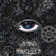 A MIND TRAVELLER - Evolution [CD]