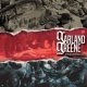 GARLAND GREENE - Regression [CD]