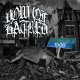 VOW OF HATRED - 1500 [CD]