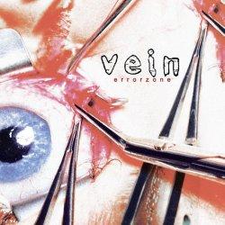 画像1: VEIN - Errorzone [CD]