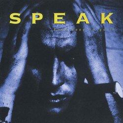画像1: SPEAK 714 - Knee Deep In Guilt [CD]
