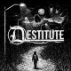 DESTITUTE - S/T [CD]