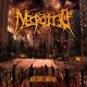 NECROTTED - Worldwide Warfare [CD]