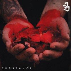 画像1: SECOND DEATH - Substance [CD]