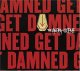 THE AGONY SCENE - Get Damned [CD]
