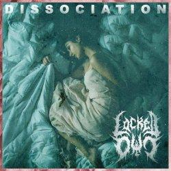 画像1: LOCKED OUT - Dissociation [CD]