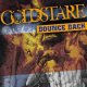 COLDSTARE - Bounce Back [CD]