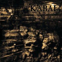 画像1: KABAL - S/T [CD]