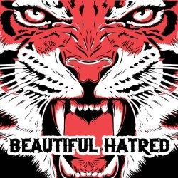 画像1: BEAUTIFUL HATRED - In Blood [CD]