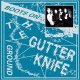 GUTTER KNIFE - Boots On the Ground [LP]