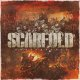 SCARFOLD - Unstoppable [CD]