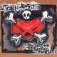 TORN APART - Ten Songs For The Bleeding Hearts [CD]