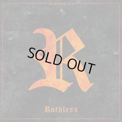 画像1: IN OTHER CLIMES - Ruthless [CD]