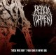 REALM OF TORMENT - Those Who Don't Death Never Die [CD]