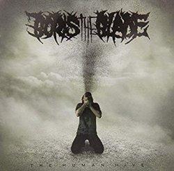画像1: BORIS THE BLADE - The Human Hive [CD]