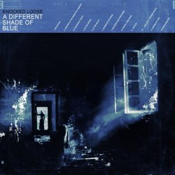 画像1: KNOCKED LOOSE - A Different Shade of Blue [CD]