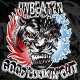 GOOD LOOKIN' OUT / UNBEATEN - Split [CD]