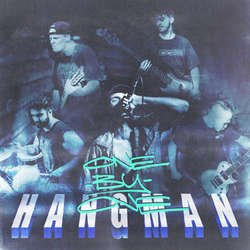 画像1: HANGMAN - One By One [CD]