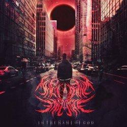 画像1: THE DEVIL HIMSELF - In the Name of God [CD]