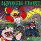 AGNOSTIC FRONT - Get Loud! [CD]