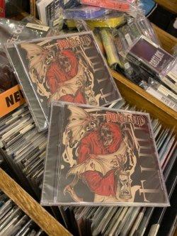画像3: ANTE UP - T.I.M.E [CD]