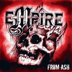 画像1: EMPIRE - From Ash [CD]