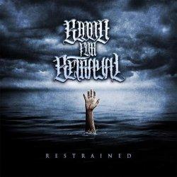 画像1: BLOOD FOR BETRAYAL - Restrained [CD]
