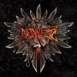 画像1: THE DIALECTIC - Agony Anthem [CD]