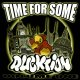 VARIOUS ARTISTS - Time For Some Rucktion [CD]
